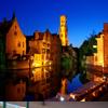 Acheter un logement à Bruges