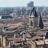 Programmes neufs à Bordeaux