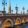 Programmes neufs Bordeaux Métropole
